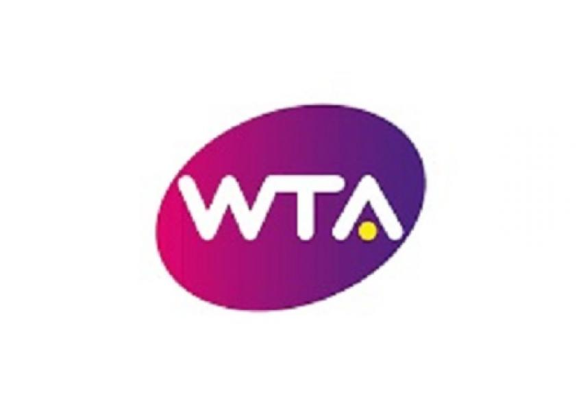 WTA Tour Suspends All Tournaments Till 2 May