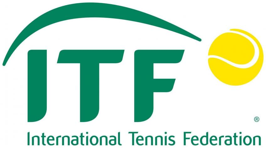 "ITF ""supports"" IOC decision on 2020 Tokyo Games' postponement"
