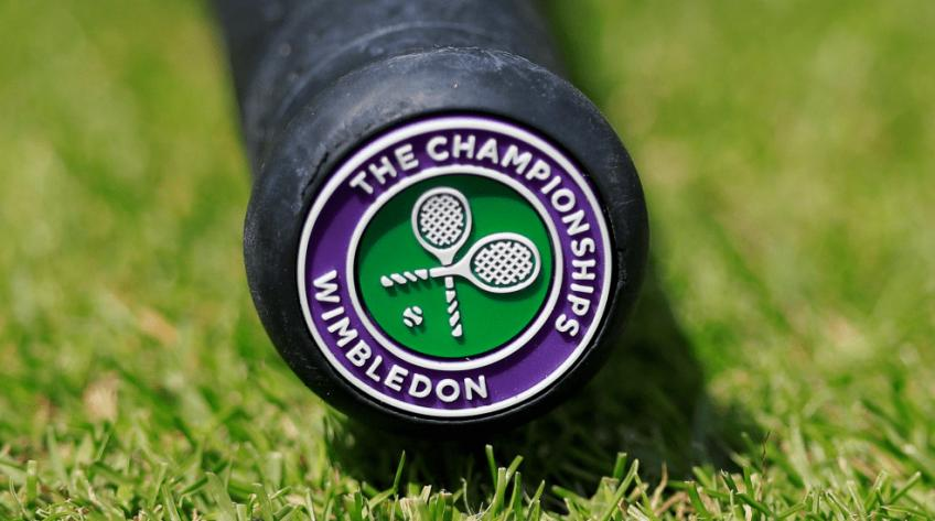 Fate of Wimbledon Championships to be decided next week: All England Club