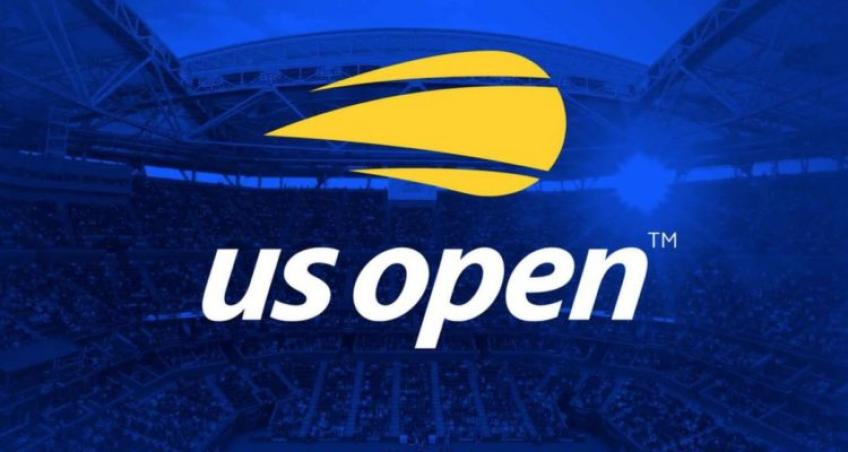 Wimbledon Canceled but USTA still plans to host the US Open as scheduled