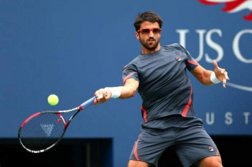 Janko Tipsarevic: It would be scandal if at the US Open players...