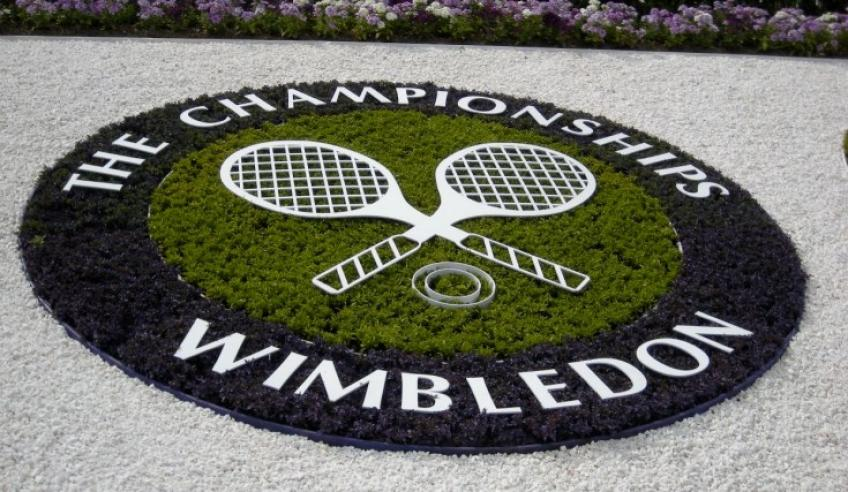 The Remains of Wimbledon