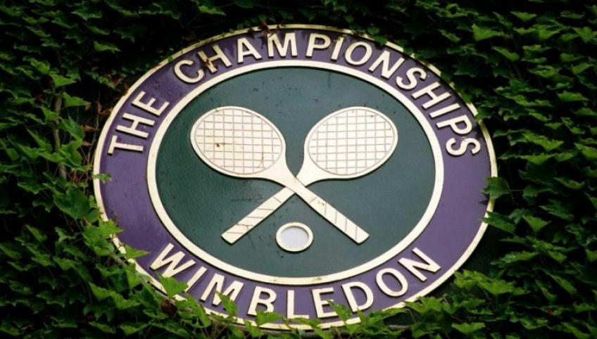 """Wimbledon committee: """"Roger Federer and Andy Murray was 100% understanding"""""""