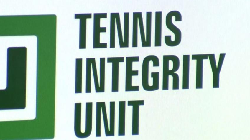 Tennis Integrity Unit Issues Advisory on Unsanctioned Events