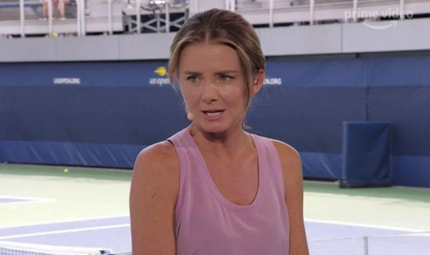 Daniela Hantuchova Launches her own Podcast Show 'The Real DNA'