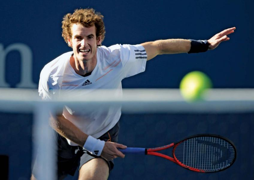 Andy Murray: Tennis is Likely to Be One of the Last Sports to Come Back to Normal
