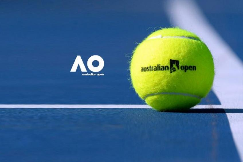 Australian Open to Launch a New AO Tennis Series eSports Competition