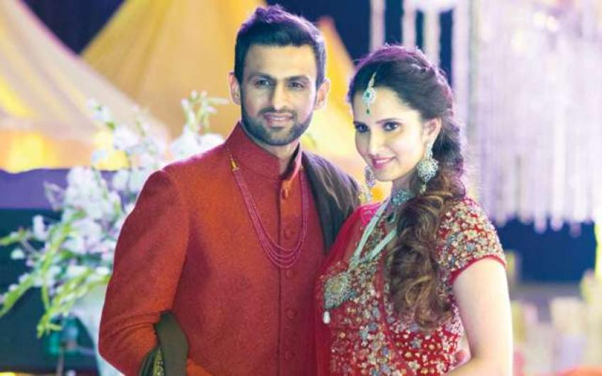 Sania Mirza: There is a perception that women can be a distraction but not a strength