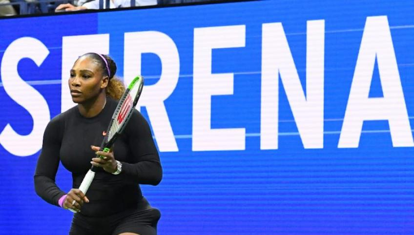Alizé Cornet reveals how she defeated Serena Williams 3 times in a row