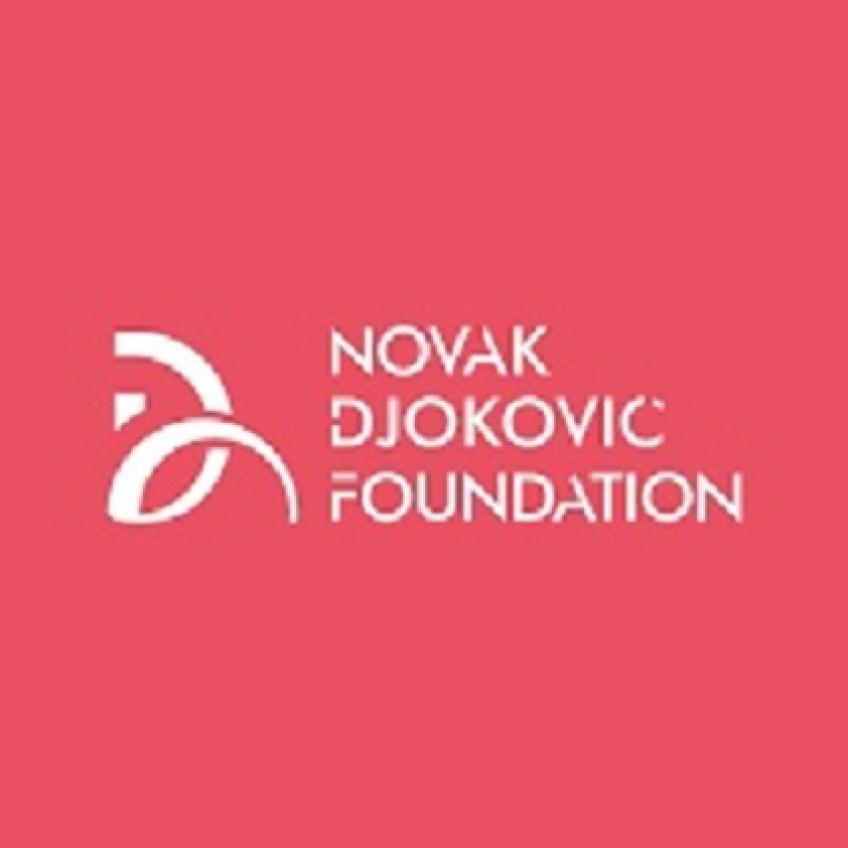Novak Djokovic Foundation Becomes Official Partner of the UTR Pro Match Series