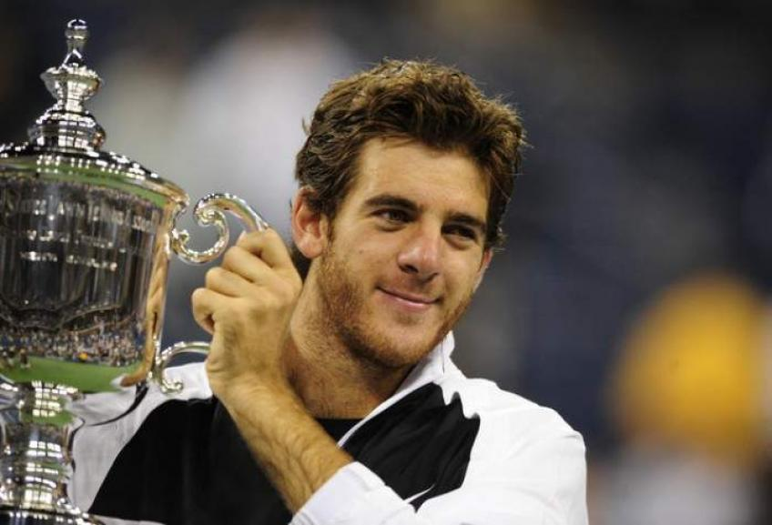 The players who won a Slam but never been world no.1
