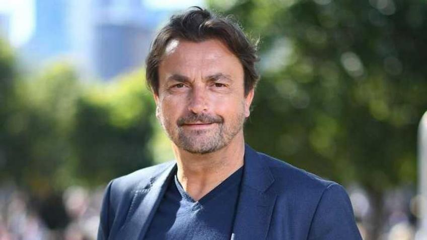 Henri Leconte gives his thoughts on what should French Open do