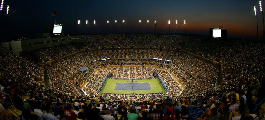 ATP and WTA to extend suspension of tours through to August?