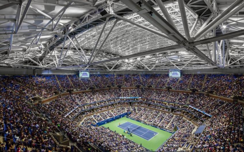 'US Open organizers want to host event in 2020 if at all possible'