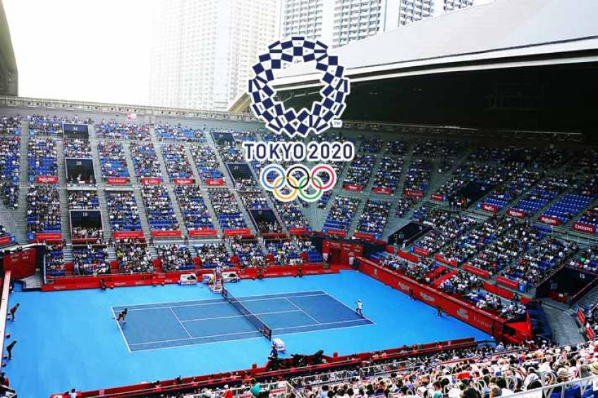 Tokyo Olympics to be cancelled if not staged in 2021