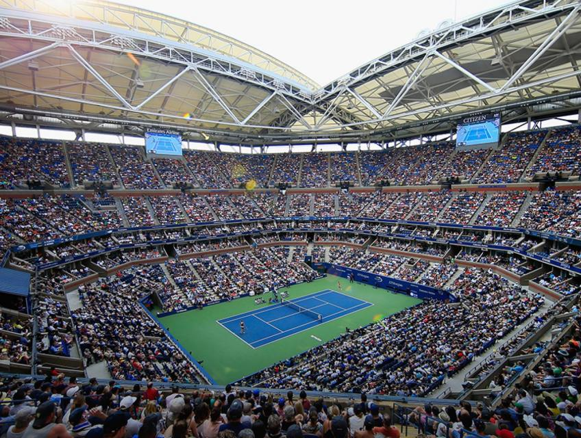 US Open 2020 confirmed from August 24th, but is it true?
