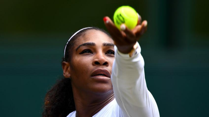 Serena Williams: How do you make things better for the tennis players
