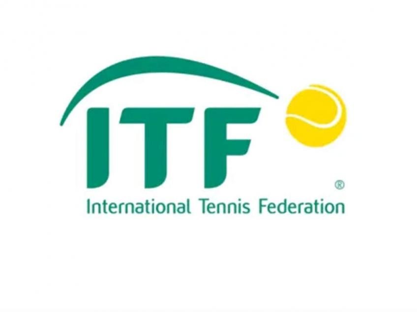 ITF and Slams announce financial grant for wheelchair tennis players