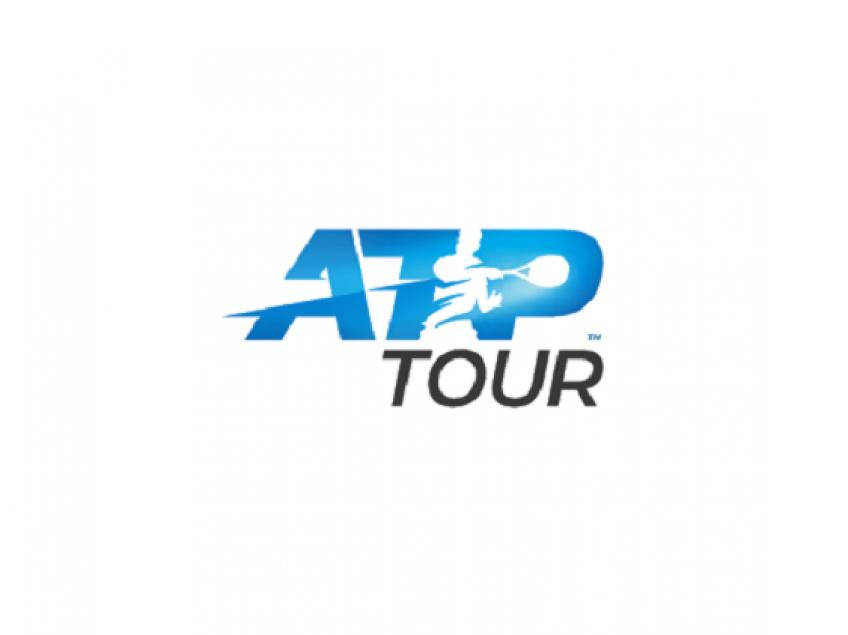 ATP Tour apologizes for offensive tweet related to the LGBTQ+ Community