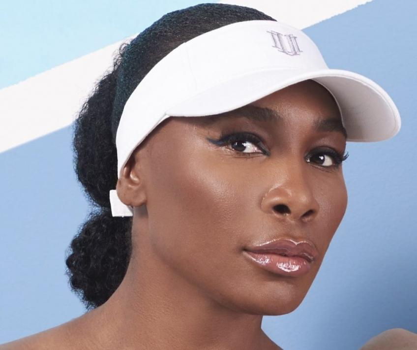 Venus Williams on BlackLivesMatter: Amazed at solidarity that has erupted across USA