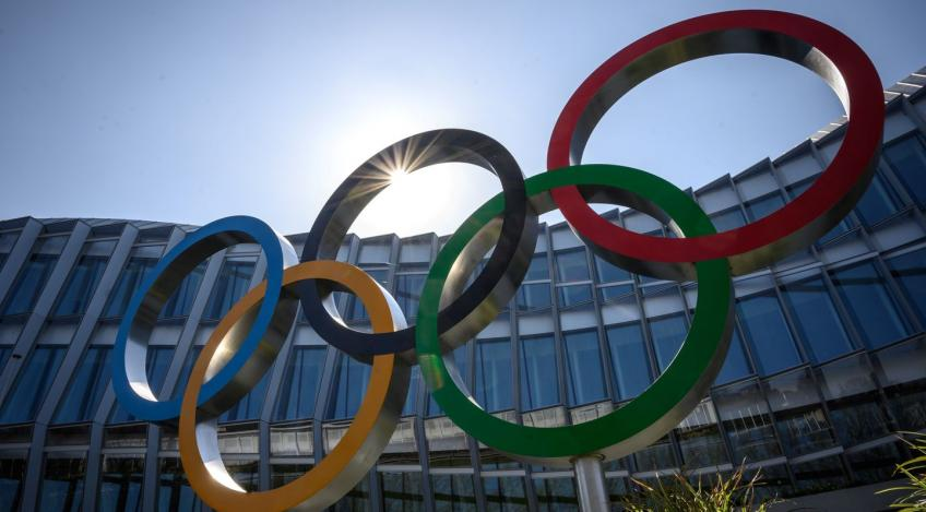 ITF to use ATP & WTA rankings on June 7th to determine Tokyo Olympic berths