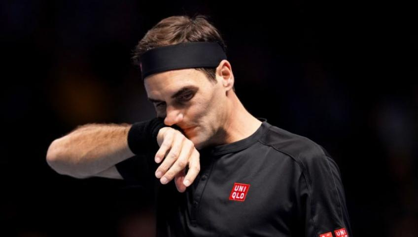'Roger Federer will probably be unseeded for the Australian Open 2021', says analyst