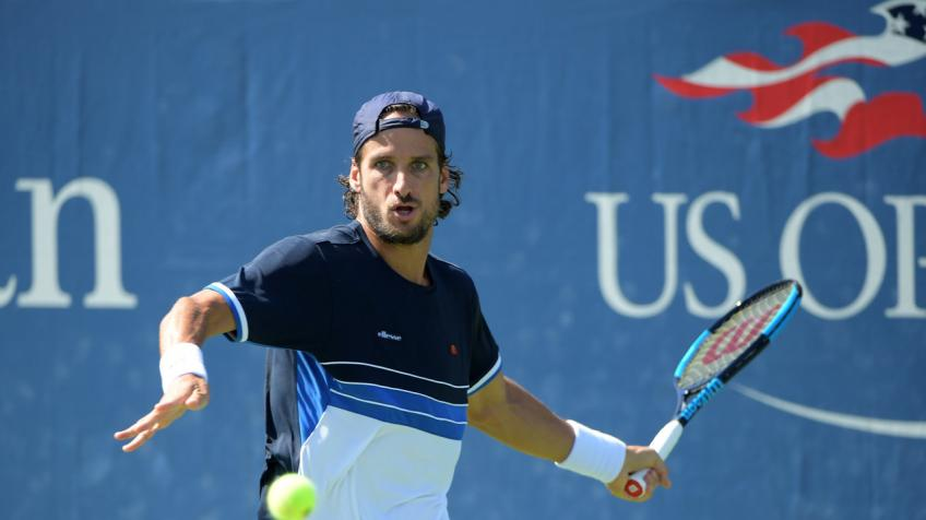 Feliciano Lopez: We need US Open - Rafael Nadal & Novak Djokovic don't have to play