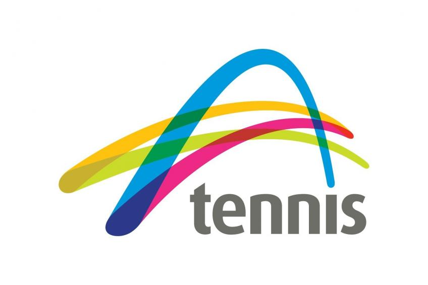 Tennis Australia launches new pro series this weekend
