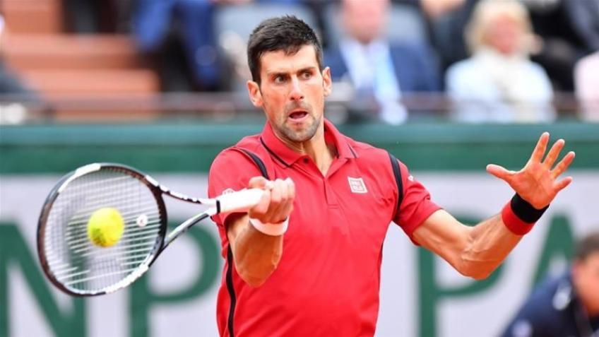 'Novak Djokovic did not bode well for the return to tennis', says Spanish player