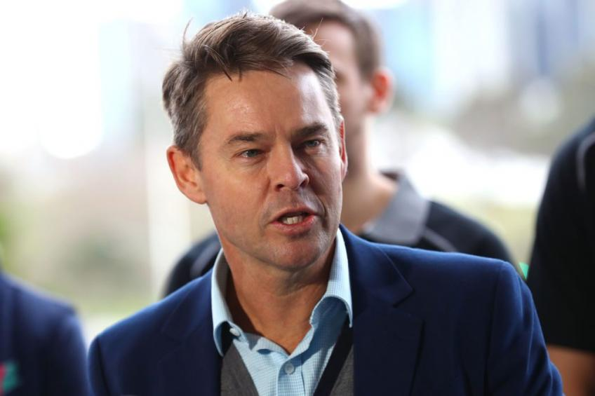 Todd Woodbridge explains what makes Wimbledon special and magical place