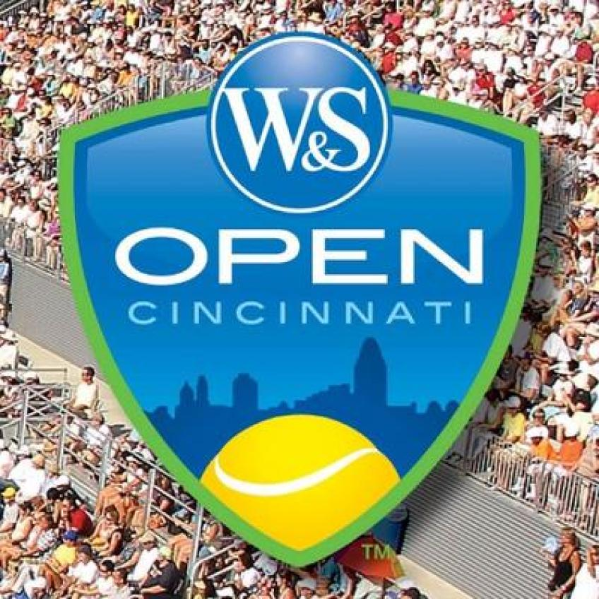 Western & Southern Open continue with plans for the 2020 event in New York