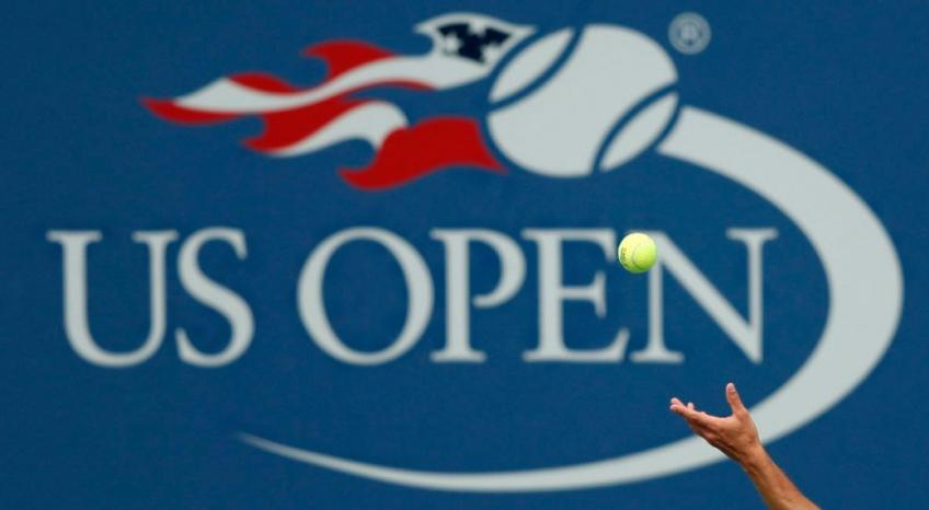 USTA CEO Mike Dowse: Tennis is the perfect sport against the virus