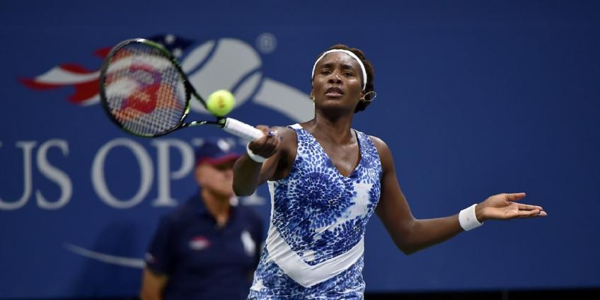 Venus Williams: If it is safe to play, I really want to play the US Open