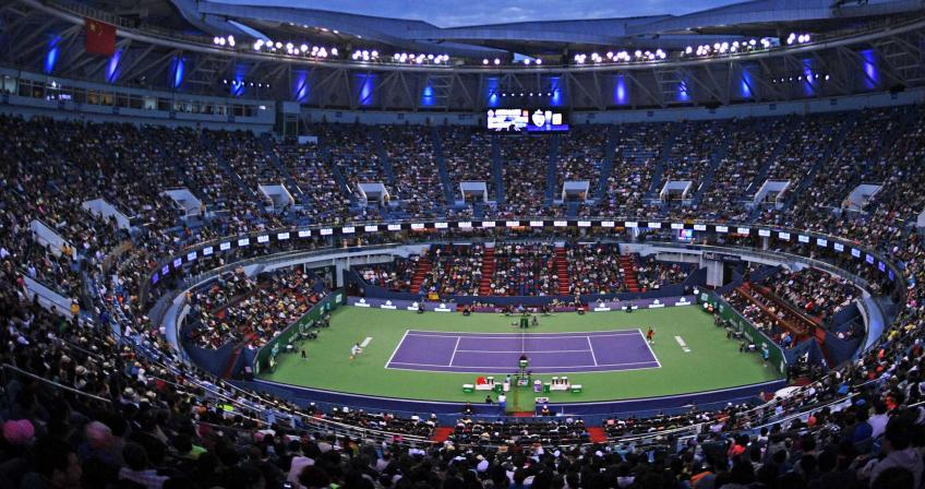 ATP announces cancelation of China swing