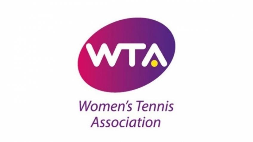 WTA cancels all events in China including the season-ending WTA Finals