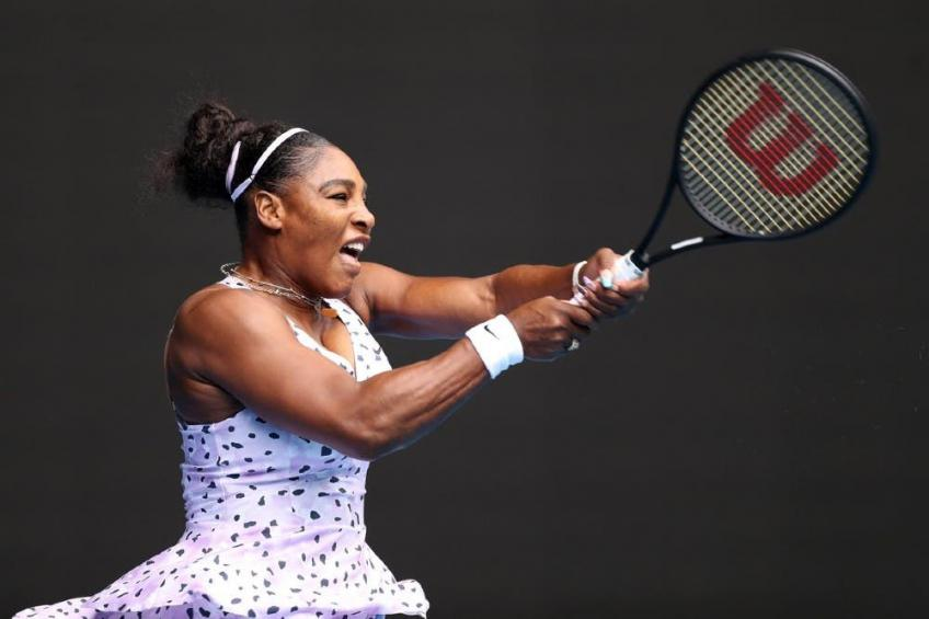 Will Serena Williams be the star of the 2020 US Open?