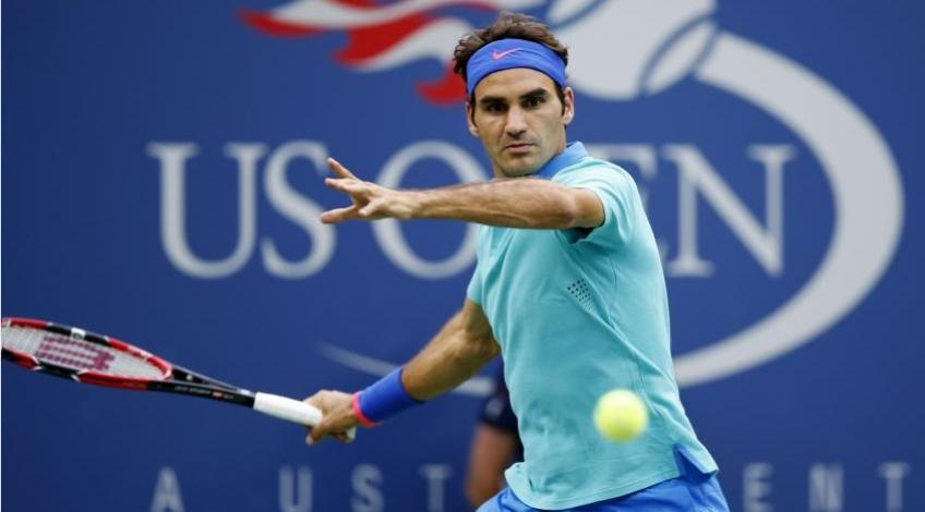 The men who made the history of the US Open: Federer, McEnroe, Sampras and...