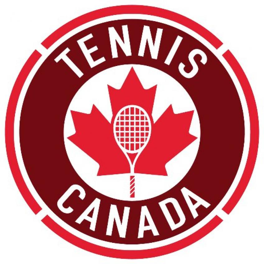 Tennis Canada cancels all events until the end of October