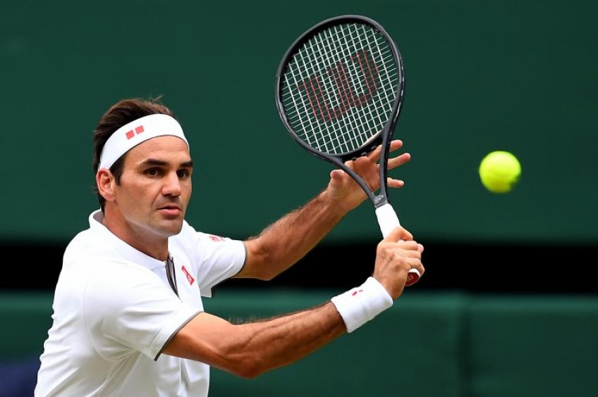 'Roger Federer is not that important to tennis', says former Australian champion