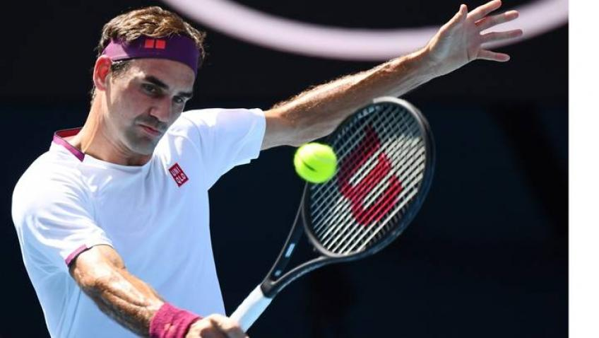 Top coach understands the decisions of Roger Federer and Novak Djokovic