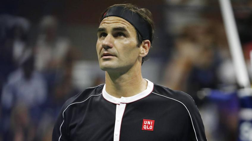 'One day I asked Roger Federer why...', says top coach