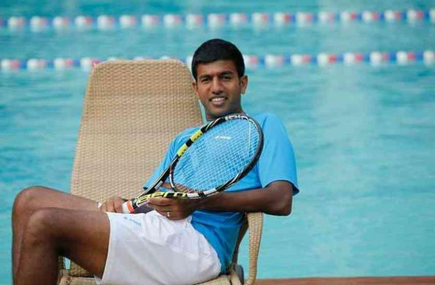 Rohan Bopanna confirms US Open participation:  I'm not really sure what to expect
