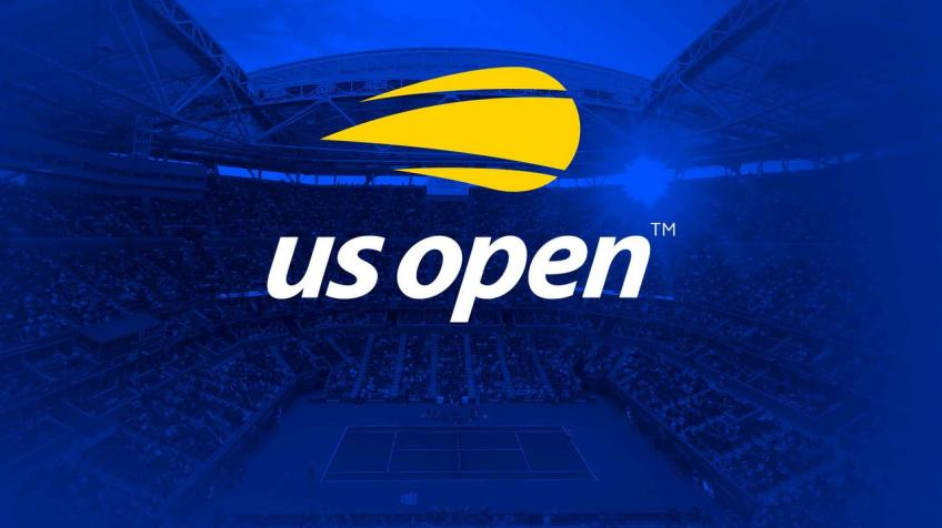 USTA releases draws for the 2020 US Open doubles events