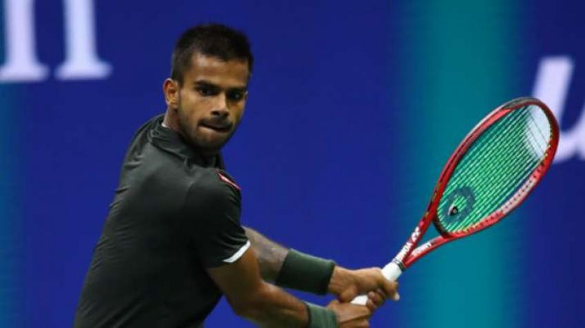 Sumit Nagal and Rohan Bopanna join the Novak Djokovic led Players Association