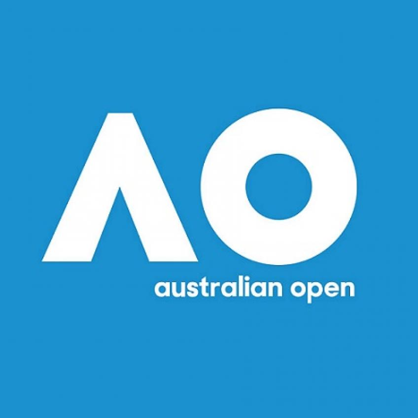 TA Chief Craig Tiley looking at lessons from US Open for 2021 Australian Open
