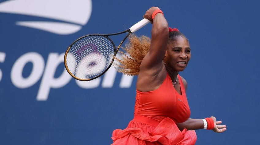 US Open day 8 recap: Serena Williams and Azarenka in a vintage rivalry