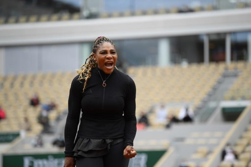 WTA Rankings Report – Sept. 21, 2020 — THE ONLY TENNIS WEBSITE