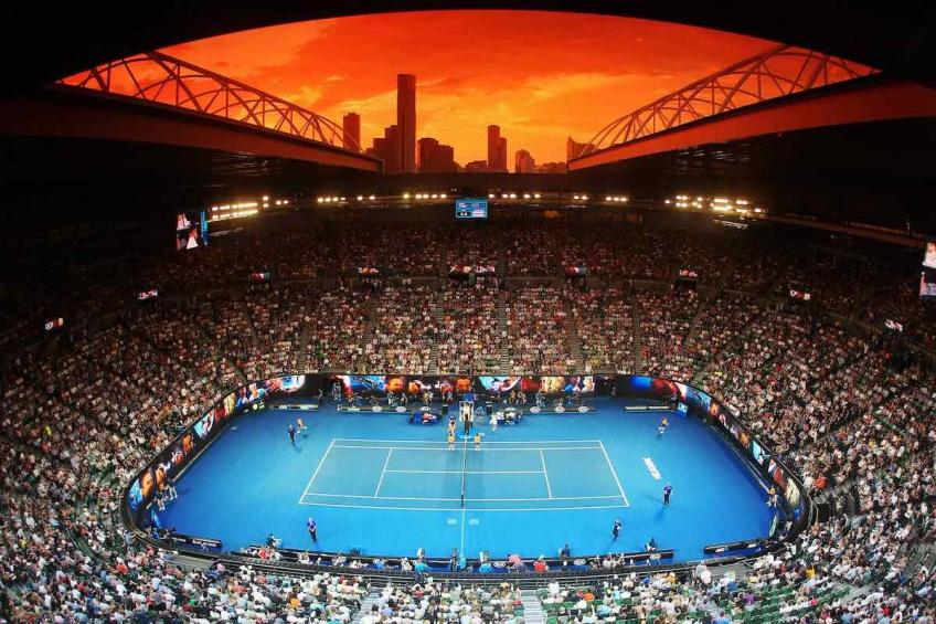 Australian Open at risk: who is to blame for wicked management?