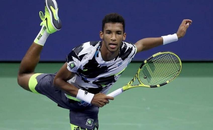 The five Top-50 players who have never won an ATP title