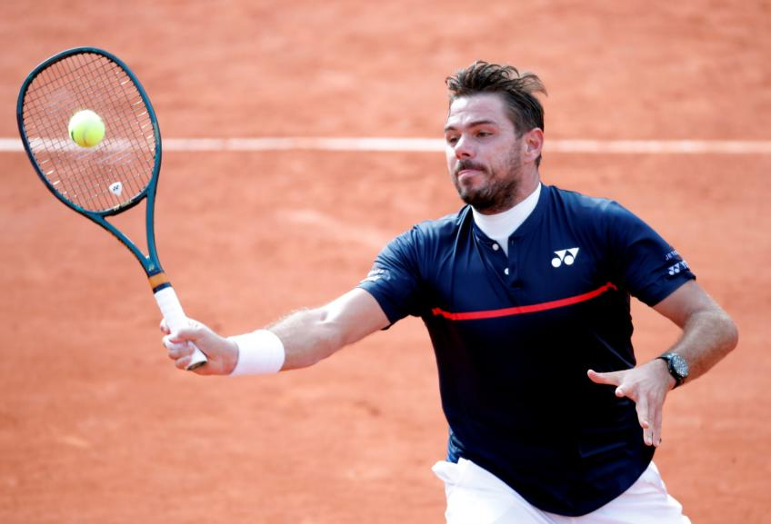 Stan Wawrinka's 2021: is there still time to amaze?